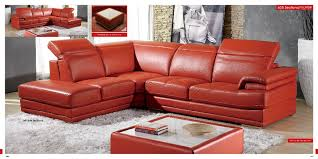Discount Leather Sofas by Online Get Cheap Italian Leather Sofas Aliexpress Com Alibaba Group