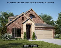new homes for sale in richmond tx