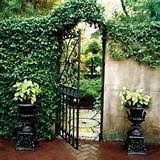 Garden Decor Accessories Unique Garden Decor Image Library