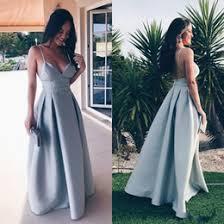 girls wedding dresses size 12 australia new featured girls