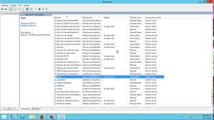 servidor proxy con windows server 2012 r2 con squid youtube