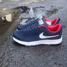 Sepatu Nike Elevenia sepatu casual sepatu sneakers sepatu nike airmax zoom 2018