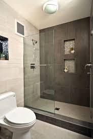 shower remodel and bathroom designs walk in lively ideas no tub