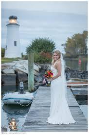 Photographers In Maine 28 Wedding Photographers In Maine Kennebunkport Maine