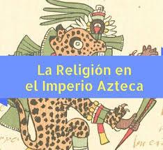 imagenes idolos aztecas la religión de los aztecas dioses y templos cultura azteca com