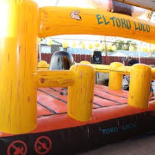 mechanical bull rental los angeles mechanical bull rentals party equipment rentals the las