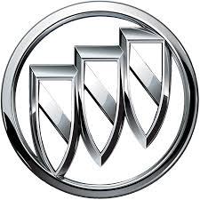 jeep wrangler logo transparent jeep logo transparent image 228