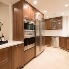 pyram cuisine pyram usa kitchens 59 photos cuisine salle de