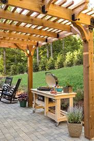 Southern Hearth And Patio 87 Best Cottage At Cloudland Station Images On Pinterest Outdoor