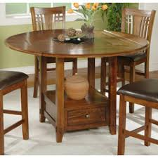 square to round dining table square to round dining room tables square to round tables home