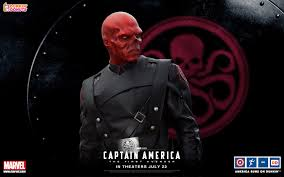 captain america the first avenger wallpapers 2011 captain america 67 wallpapers u2013 page 630 u2013 wallpapers hd