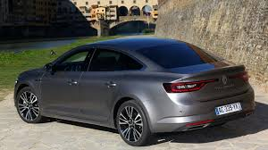 talisman renault 2017 renault talisman initiale paris 2015 wallpapers and hd images