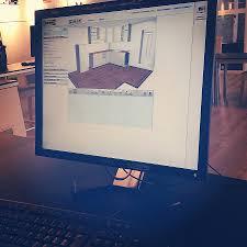 conception cuisine decor best of logiciel decoration interieur professionnel hi res