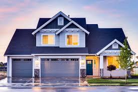 house exteriors bci exteriors home exterior services wisconsin