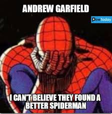 Spiderman Meme Generator - best of 23 spiderman meme generator wallpaper site wallpaper site