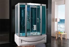 chiusura vasca da bagno box doccia idromassaggio vasca sauna arredo bagno turco cabina