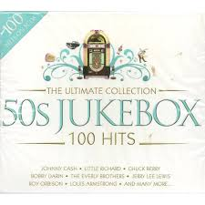 second hand jukebox local classifieds for sale in the uk and
