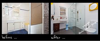 Before And After Bathrooms Bathroom Remodel Ideas Before And After Bathroom Makeovers