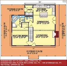 Log Home Design Online Log Homes U0026 Log Cabins Custom Designed And Log Home U0026 Cabin Floor