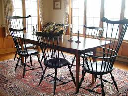 Black Windsor Chairs Black Windsor Chairs Google Search Country House Country