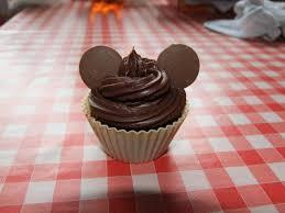 mickey mouse cupcakes mickey mouse cupcakes a character cake baking and food