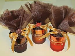 fall wedding favors beautiful fall wedding favors for your guests www aiboulder