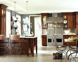 kitchen color ideas with cherry cabinets kitchen paint ideas with cherry cabinets kitchen colors with brown