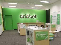 cricket wireless black friday cricket wireless windows central