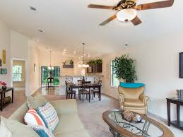 Interior Design For New Construction Homes Pace Fl New Homes For Sale Video Harmony Relocatorsreal Estate