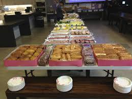 make your own buffet table sandwich buffet make it yourself wedding ideas pinterest