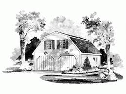 Dutch Colonial Home Plans Dutch Colonial House Plans At Dream Home Source Colonial Home Plans