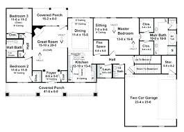 house plans with finished basements ranch house plans with basement walkout bungalow floor plans ranch