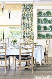 dining room curtains ideas dining room curtains small curtain ideas pics casual