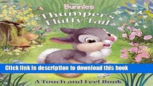 download jump frog jump board book paperback free video