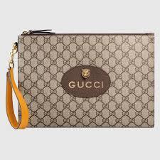 gucci men u0027s bags