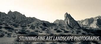 tutorial fotografi landscape 50 tutorial fotografi hafizhulkhair com
