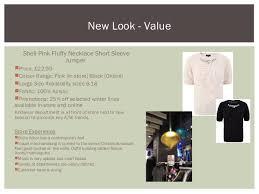 shop report template competitive shop report designer vs value
