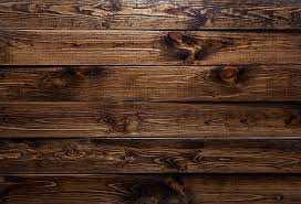 royalty free wood pictures images and stock photos istock