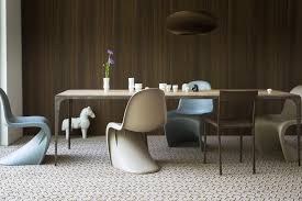 carpeted dining room carpet u2014 ashley hicks