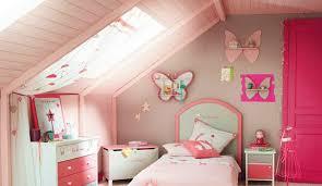 chambres de rapha deco peinture interieur peinture interieur salon montreuil lits