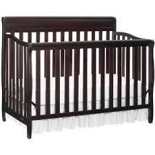 Graco Espresso Convertible Crib Graco Stanton Convertible Crib Baby Room Decor Pinterest