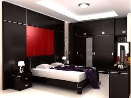 Formidable Designing Bedroom In Interior Designing Bedroom Ideas - Designing a bedroom