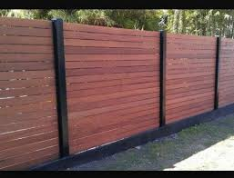 16 best fence options images on pinterest fence options walls