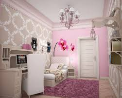 Little Girls Bedroom Ideas Little Bedroom Ideas Pinterest Cute Teenage Bedroom Designs