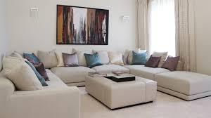 Sectional Sofas Uk Small Modular Sofa Sectionals Uk Conceptstructuresllc