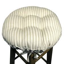 bar stool bar stool41 fearsome round bar stool covers photo