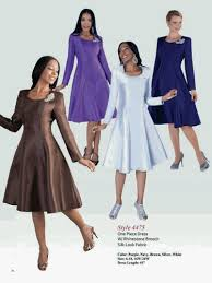 especially yours plus size dresses holiday dresses