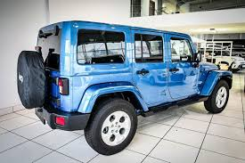 jeep unlimited 2017 jeep wrangler unlimited 2017 sahara v6 3 6 a5 284km command trac