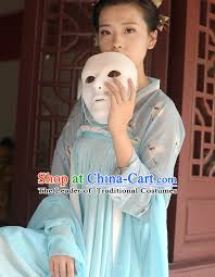 Shop Halloween Costumes Ancient Chinese Village Girls Halloween Costumes Size Costume