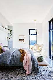 White And Grey Bedroom Ideas Best 25 Grey Bed Ideas On Pinterest Grey Bedrooms Grey Room